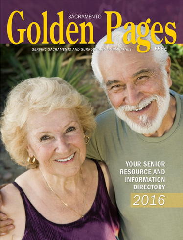 Golden Pages COVER 2016smallweb2